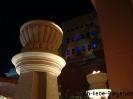 Kairo - Aegypten_201