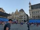 Zwischenstopp in Brüssel_16