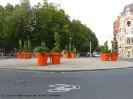 Zwischenstopp in Lüttich_14