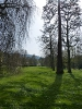 Ausflug nach Baden-Baden_12