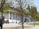 Ausflug nach Baden-Baden_13