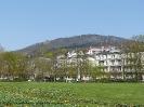 Ausflug nach Baden-Baden_15