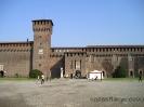 Mailand - Italien_44