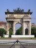 Mailand - Italien_50