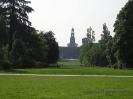 Mailand - Italien_51
