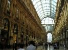 Mailand - Italien_55