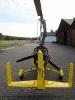 Mein 400. Flug - Gyrocopter fliegen_11