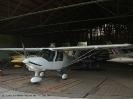 Mein 400. Flug - Gyrocopter fliegen_12