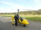Mein 400. Flug - Gyrocopter fliegen_13
