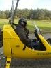 Mein 400. Flug - Gyrocopter fliegen_14