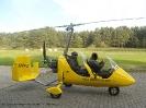 Mein 400. Flug - Gyrocopter fliegen_15