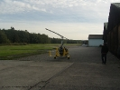 Mein 400. Flug - Gyrocopter fliegen_2