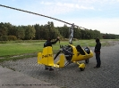 Mein 400. Flug - Gyrocopter fliegen_3