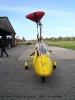 Mein 400. Flug - Gyrocopter fliegen_8