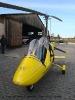 Mein 400. Flug - Gyrocopter fliegen_9