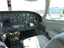 Sylt Air Cessna 404 und Partenavia P.68_10