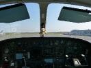 Sylt Air Cessna 404 und Partenavia P.68_11