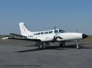 Sylt Air Cessna 404 und Partenavia P.68_12