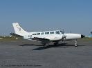 Sylt Air Cessna 404 und Partenavia P.68_13