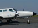 Sylt Air Cessna 404 und Partenavia P.68_14