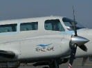 Sylt Air Cessna 404 und Partenavia P.68_15