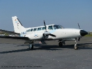 Sylt Air Cessna 404 und Partenavia P.68_16