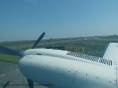 Sylt Air Cessna 404 und Partenavia P.68_5