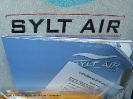 Sylt Air Cessna 404 und Partenavia P.68_8