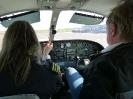 Sylt Air Cessna 404 und Partenavia P.68_9