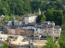 Pfingsten in Luxemburg_16
