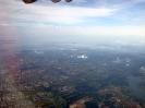 Kuala Lumpur_16
