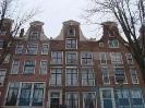 Amsterdam und die Grachten_12