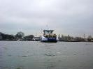 Amsterdam und die Grachten_6