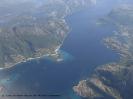 Explore Norway - Tag 5 Stokmarknes, Trollfjord und Svolvaer_11