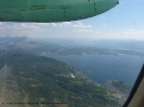 Explore Norway - Tag 5 Stokmarknes, Trollfjord und Svolvaer_7