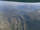 Explore Norway - Tag 5 Stokmarknes, Trollfjord und Svolvaer_9