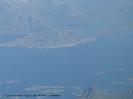 Explore Norway - Tag 6 Honningsvag und Nordkap_11