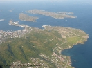 Explore Norway - Tag 6 Honningsvag und Nordkap_9