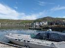 Explore Norway - Tag 7 Hammerfest und Bergen_10