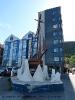Explore Norway - Tag 7 Hammerfest und Bergen_11