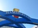 Explore Norway - Tag 7 Hammerfest und Bergen_14