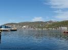 Explore Norway - Tag 7 Hammerfest und Bergen_15