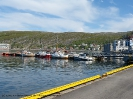 Explore Norway - Tag 7 Hammerfest und Bergen_16