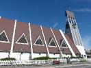 Explore Norway - Tag 7 Hammerfest und Bergen_1