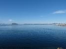 Explore Norway - Tag 7 Hammerfest und Bergen_2