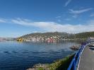 Explore Norway - Tag 7 Hammerfest und Bergen_3