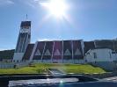 Explore Norway - Tag 7 Hammerfest und Bergen_4