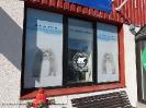 Explore Norway - Tag 7 Hammerfest und Bergen_6