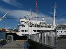 Explore Norway - Tag 7 Hammerfest und Bergen_8