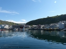 Explore Norway - Tag 7 Hammerfest und Bergen_9
